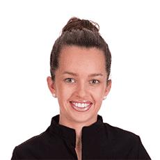 Dr Madeleine Hoopmann