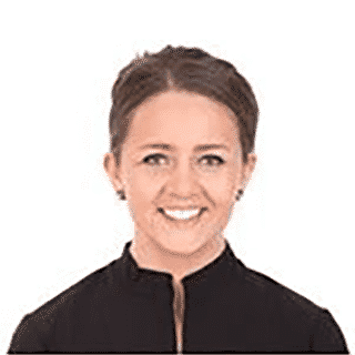 Naomi Hoopmann