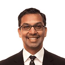 Dr Ricky Kumar