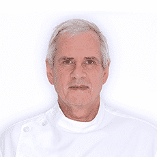 Dr Roger K. Newbury