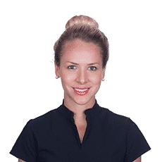 Dr Sandie Copland