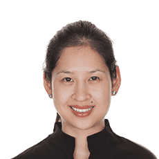 Dr Stephanie Tang