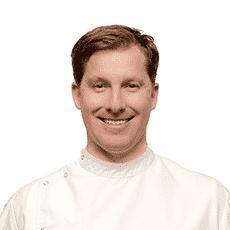 Dr Jesse Becker