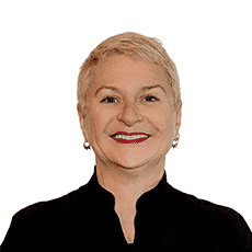 Julie Bain