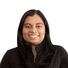 Dr Heshani Kellapatha