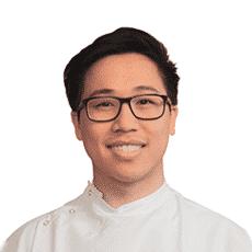 Dr Ming Nam (Jacky) Fa