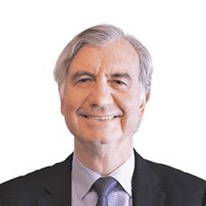Dr Stephen Bajada