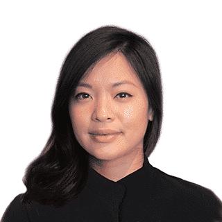Lucia Nguyen