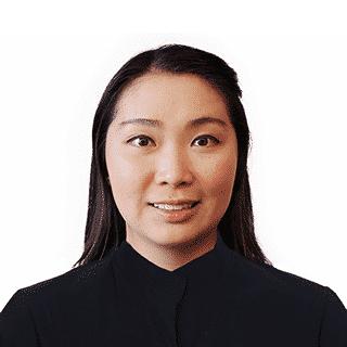 Cathy Huynh