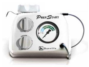 PrepStart Air Abrasian Dental