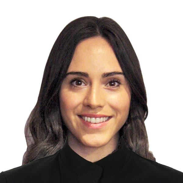 Dr Sophia Absalom