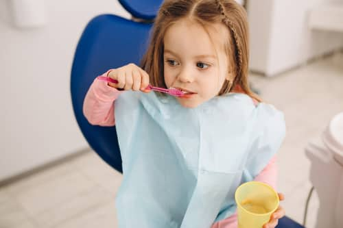 child dental benefits schedule operate