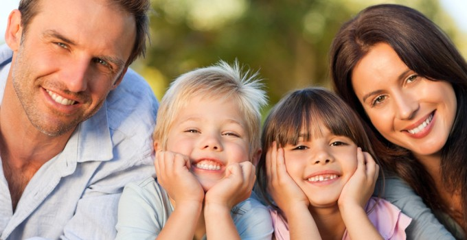 is it important to have a family dentist