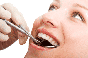 need see dental specialist