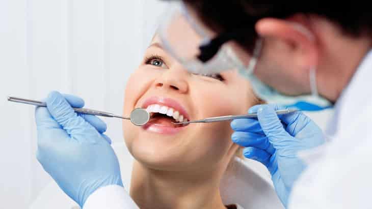 patient payment plans the next big disruption on the dental horizon