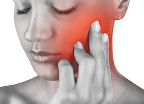 recover wisdom teeth surgery