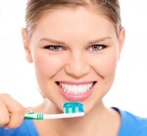 the importance of dental hygiene a window onto overall health