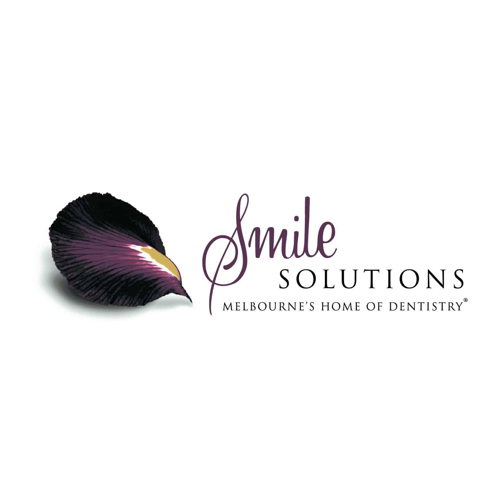Dentist Melbourne | Melbourne CBD Dental Clinic | Smile Solutions