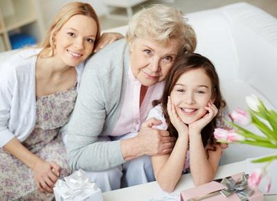 good oral hygiene can increase lifespan