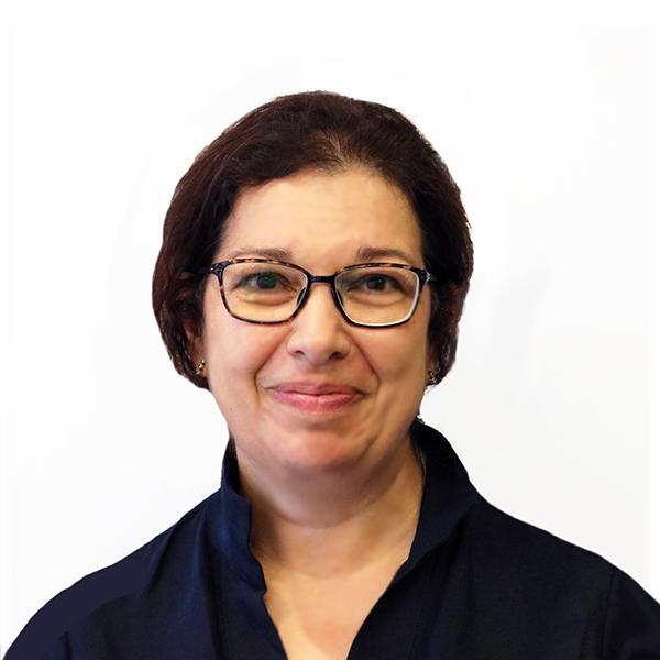 Dr Christine Rogers