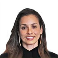 Dr Andrea Arenas