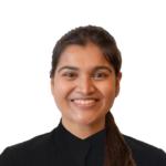 Dr Janita Shah