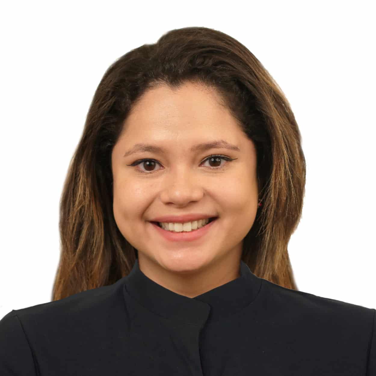 Jasmin Eberle